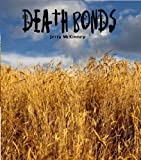 Death Bonds