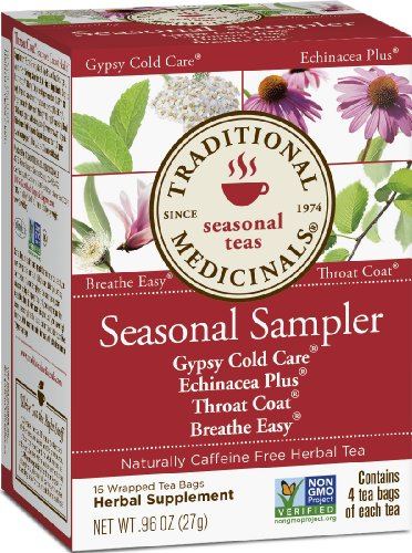 traditional-medicinals-seasonal-tea-sampler-variety-pack-16-tea-bags