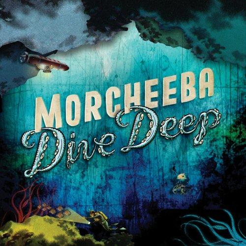 Dive Deep: Morcheeba: Amazon.es: CDs y vinilos}