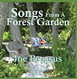 Songs from A Forest Garden