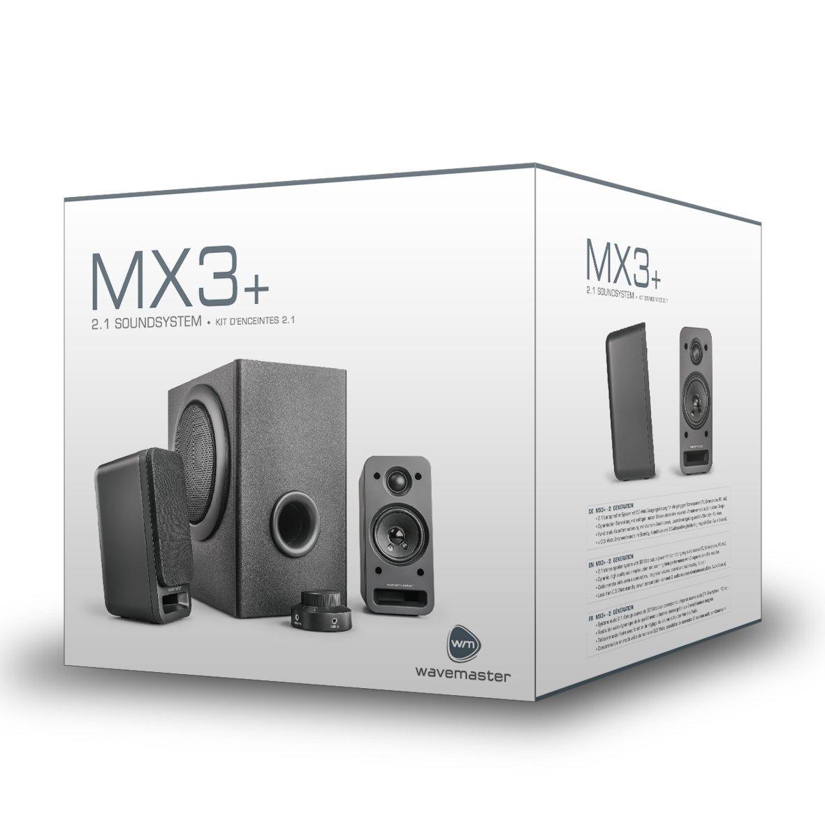Aktiv Drahtlose Bluetooth Lautsprecher Super Bass 3d Surround Stereo Holz Dual Lautsprecher Verbraucher Zuerst Funkadapter Unterhaltungselektronik
