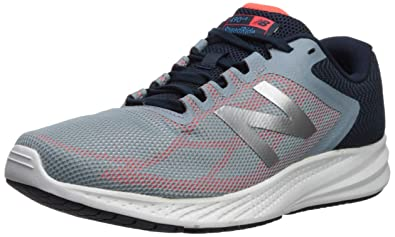 5f2c6a40 Amazon.com | New Balance Men's 490v6 Cushioning Running Shoe | Road ...