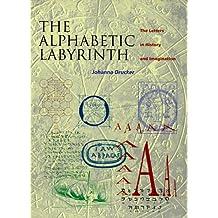 Alphabetic Labyrinth