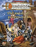 Book of Priestcraft, TSR Inc. Staff and Donovan Maxwe Baker, 0786906553