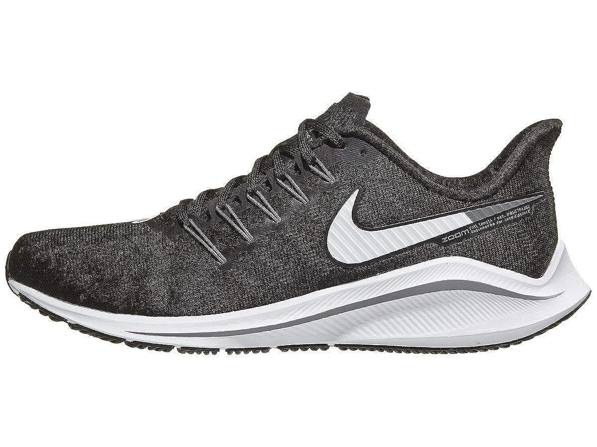 | Nike Air Zoom Vomero 14 (w) Mens Aq3122 010