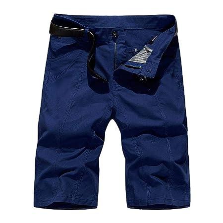Nueva Llegada Pantalones Cortos de Verano de Verano Pantalones ...