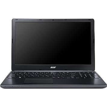 Driver: Acer Aspire E1-572PG Intel ME