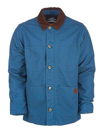 Dickies SH2001 GY Polo-ShirtRiverton Gr/ö/ße XL in grau,