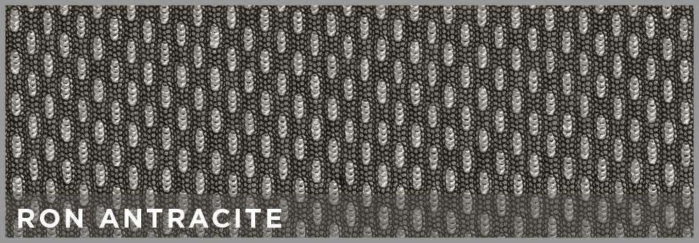 Anthracite Cora 000129002 Poncho Couvre-si/ège Auto
