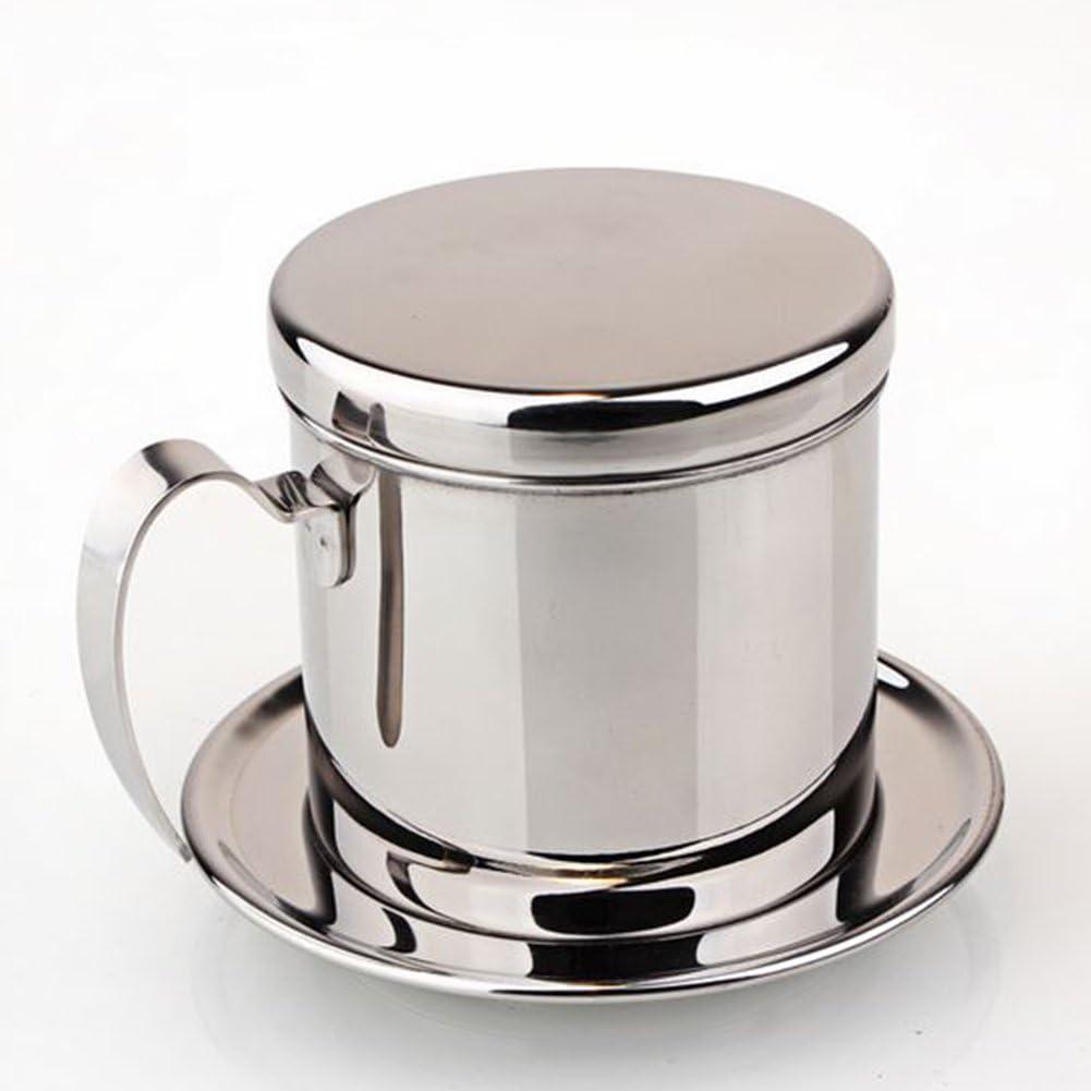 Cicony - Filtros de café, filtro de gota, herramientas de camping ...