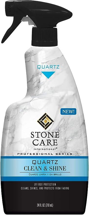 Amazon.com: Stone Care International Limpiador y ...