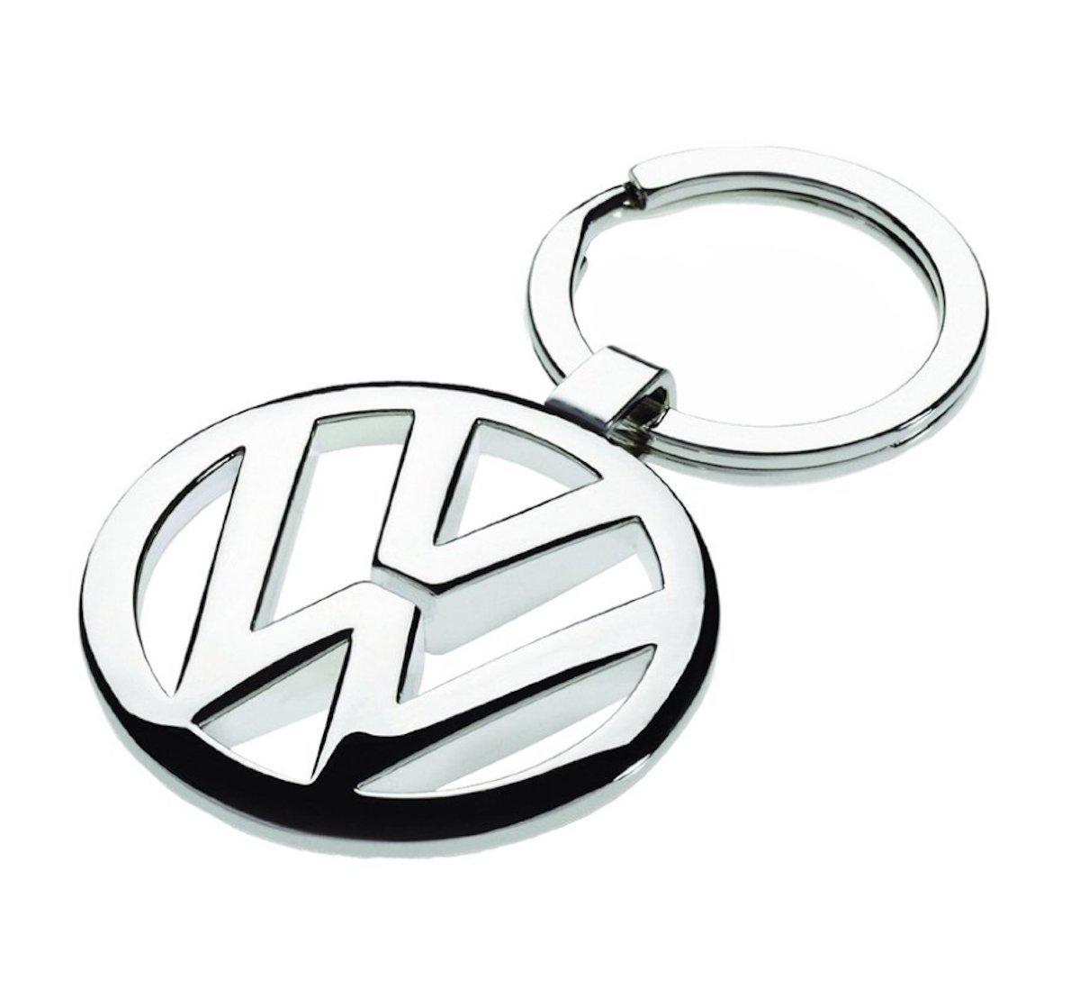 VW Handystuff KR Keyring HS