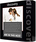 The discovery Game: Board Game for a Married Couple