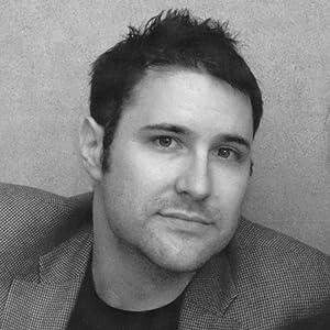 Peter Zuckerman