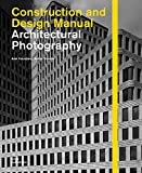 Architectural Photography, Axel Hausberg and Anton Simons, 3869221941