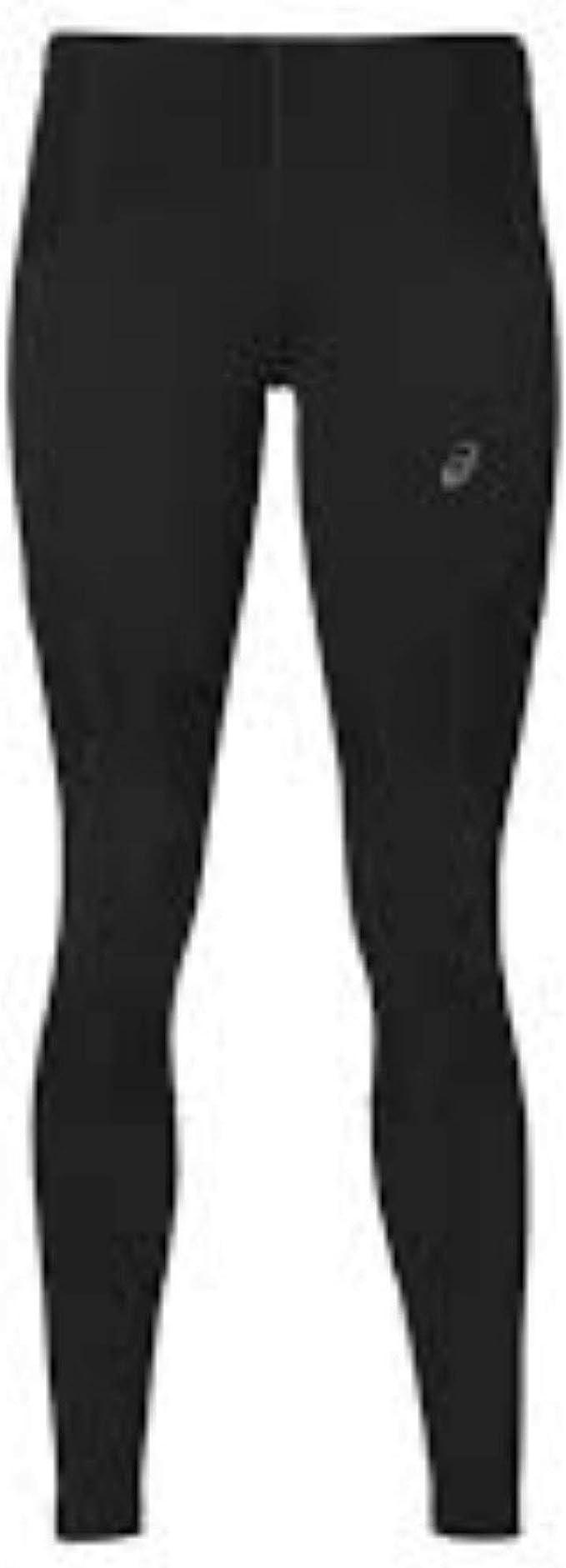 ASICS Balance Collant Femme, Performance Black/Performance Black ...