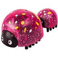 Little Live Pets Lil Ladybug and Baby - Assorted Colors