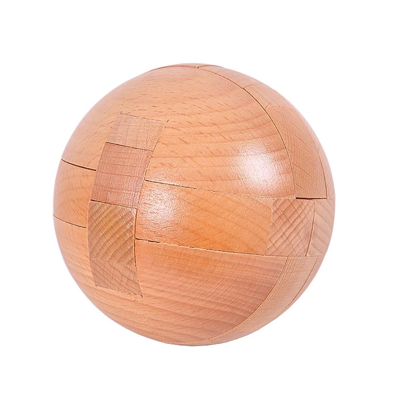 暴露するどんなときも事件、出来事Gigamic (ギガミック) カタミノ KATAMINO (カタミノ) 木製ボードゲーム パズルゲーム 並行輸入品