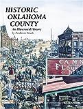 Historic Oklahoma County, Pendleton Woods, 1893619257