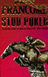 Stud Poker: A gripping racing thriller with huge twists