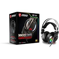MSI Hi-Res Certification Guarantees The Highest Sound Quality