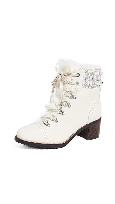 9c0e1fed60b070 Sam Edelman Women s Manchester Boots