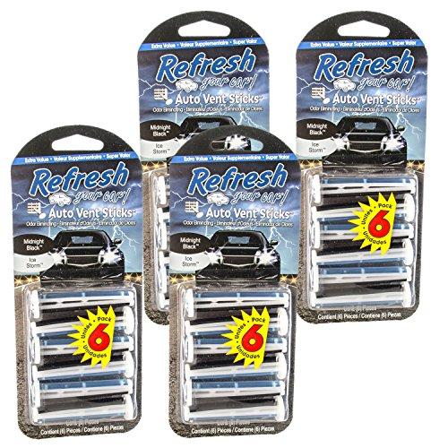 car air freshener case - 9