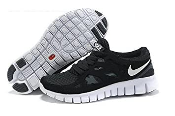7a6e952b0a2c7 Nike Free Run 2.0 womens - Special price for black friday (USA 7 ...