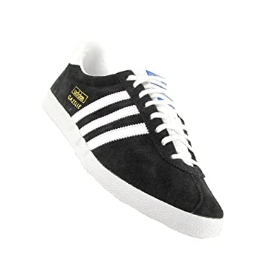 adidas Men s Gazelle Originals 17fa35547