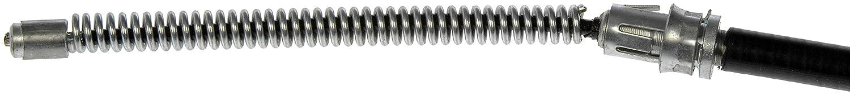 Dorman C93630 Parking Brake Cable