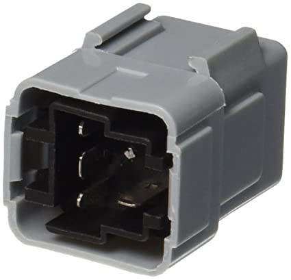 Amazon com: Standard Motor Products RY27T Window Relay