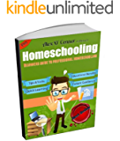 Homeschooling: Beginners Guide to Professional learning