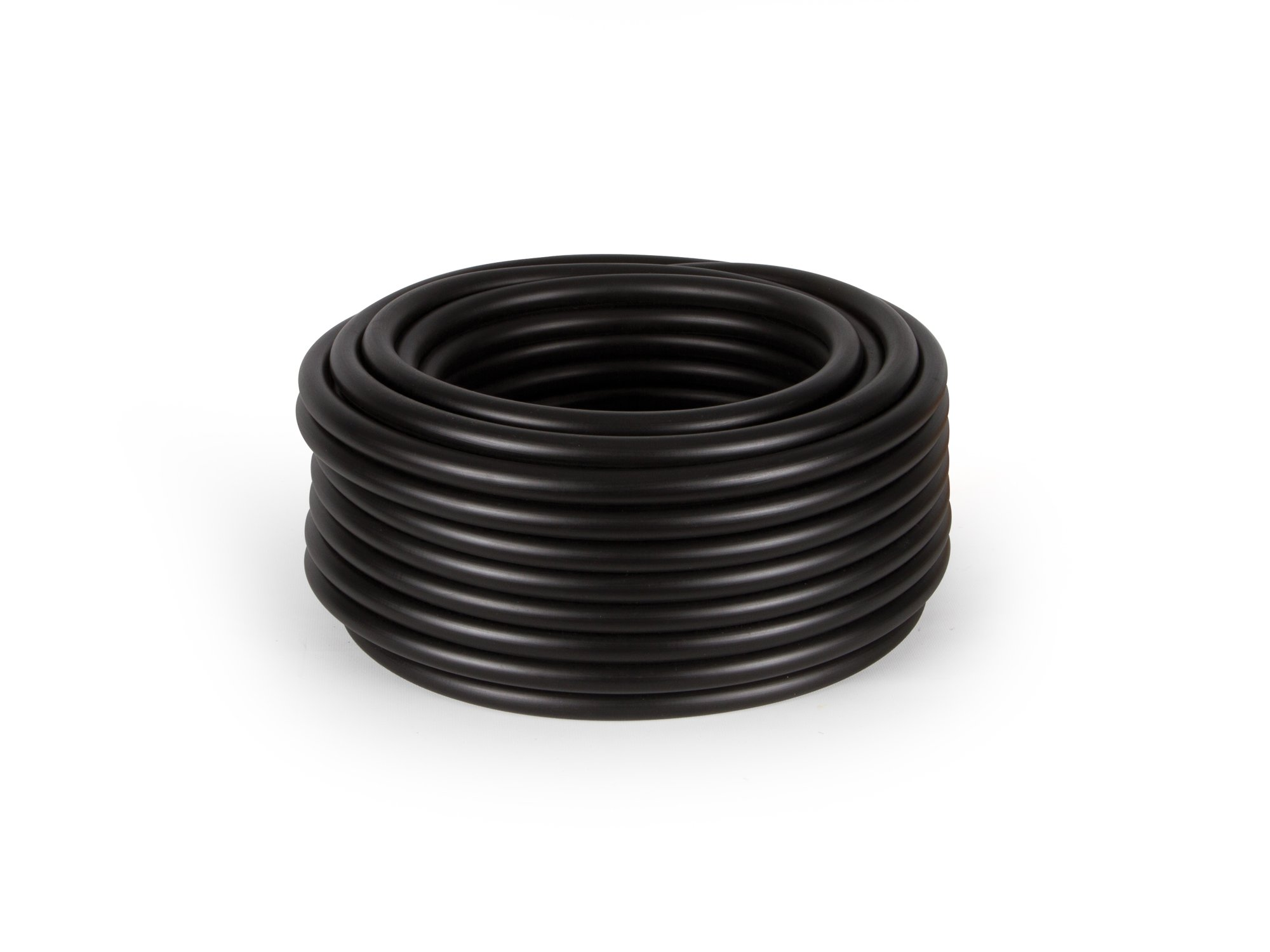 Atlantic Water Gardens 3/8'' x 100' Weighted Tubing by Atlantic Water Gardens