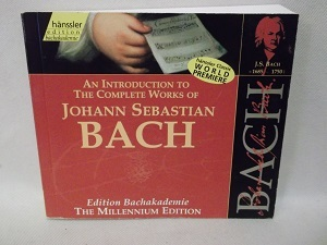 Luther, Bach, and the Early Reformation Chorale