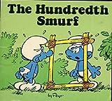The Hundredth Smurf, Peyo, 0394853741