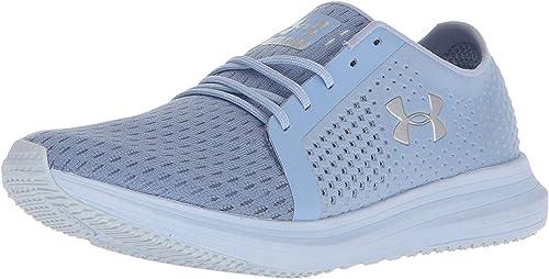Under Armour Women's Sway Running Shoe