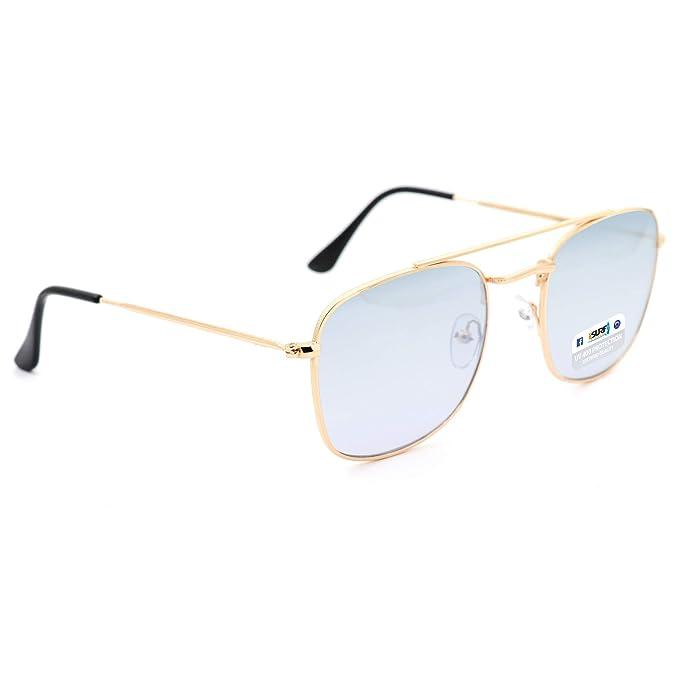 Sole Sax Uomo Da Scuri Unisex Eyewear Isurf O Occhiali Modello Kenny vNmw8n0