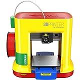 3Dプリンター ダヴィンチ miniMaker