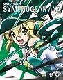 戦姫絶唱シンフォギアAXZ 6【期間限定版】 [Blu-ray]