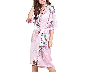 Amazon.com  Vibratos Nice Egg Adult-Exotic-Sleepwear-and-Robe-Sets ... 6cdac7b05c