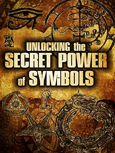 Unlocking the Secret Power of Symbols ()