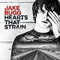 Jake Bugg This Time cover