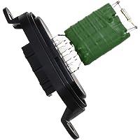ENET 7E0959263C - Resistencia para Ventilador de Motor