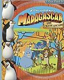 Madagascar 2 (I Can Find It)