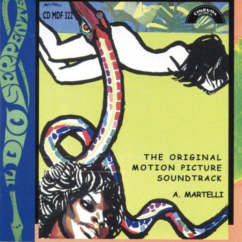 il-dio-serpente-original-motion-picture-soundtrack