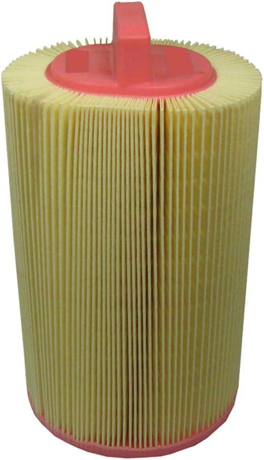 Ecogard XA5693 Air Filter