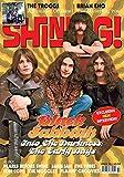 Shindig! Magazine # 72 (Nov 2017) Black ...