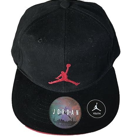 Nike Air Jordan True Snapback Cap e5beefe5033