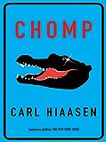 Chomp (English Edition)