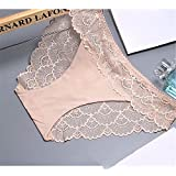 RF Europe and the United States LADIES SHORTS lace lace briefs